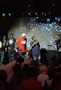 Primary photo for Yukmouth in Portland
