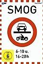 Smog (1973) Poster
