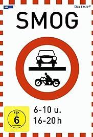 Smog(1973) Poster - Movie Forum, Cast, Reviews