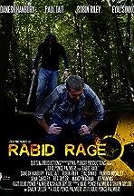 Rabid Rage