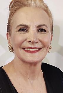 Elena Irureta New Picture - Celebrity Forum, News, Rumors, Gossip
