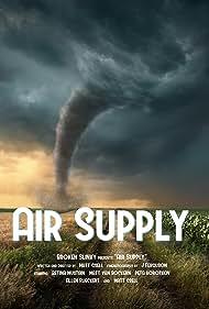 Air Supply (2019)