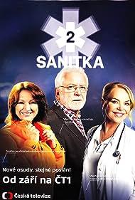 Sanitka II (2013)