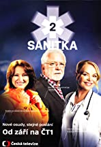 Sanitka II