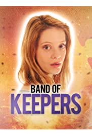 Band of Keepers