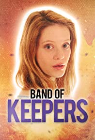 Primary photo for Band of Keepers