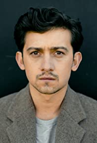 Primary photo for Craig Roberts