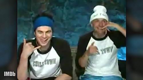 """Big Brother"" Superlatives: Best Villain, Best Winner, Dumbest Move, and More"