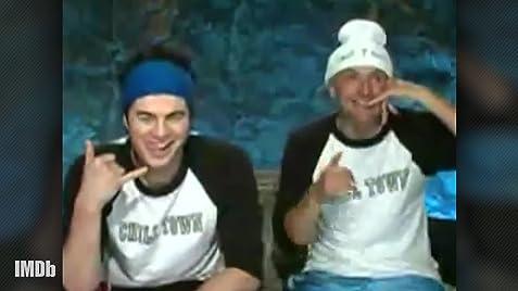 Big Brother (TV Series 2000– ) - IMDb