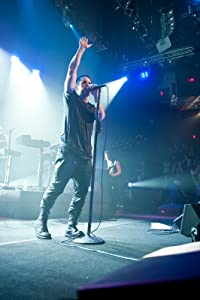 Best free download portal movies Nine Inch Nails [mov]