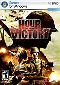 Hour of Victory full movie hd 1080p