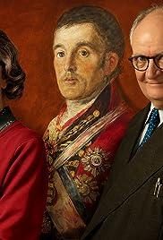 The Duke Poster