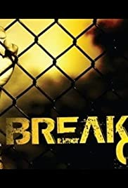 Breakout Poster - TV Show Forum, Cast, Reviews