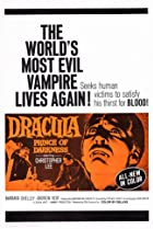 Hammer Dracula Movies Ranked Best to Worst - IMDb