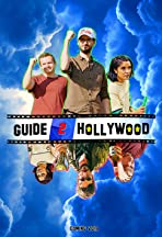 Guide 2 Hollywood