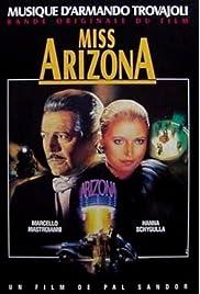 ##SITE## DOWNLOAD Miss Arizona (1988) ONLINE PUTLOCKER FREE