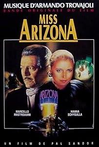 PC watching movies Miss Arizona Italy [1920x1280]