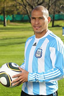Clemente Rodriguez Picture
