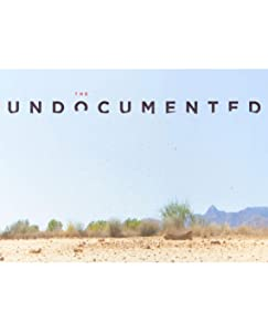 Best site to download full hd movies The Undocumented by [1920x1080]