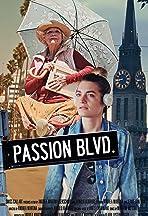 Passion Boulevard