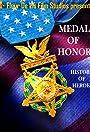 Medal of Honor: History of Heroes