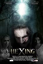 Primary image for Hexing