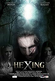 Hexing (2017) 1080p