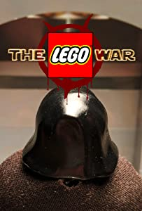 the The LEGO War V hindi dubbed free download