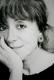 Guillermina Motta Picture