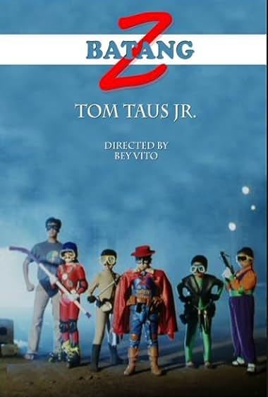 Watch Batang Z (1996)