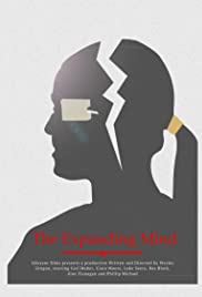 The Expanding Mind (2020) film en francais gratuit