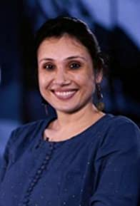 Primary photo for Sujata Sanghamitra