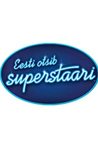Primary photo for Eesti otsib superstaari