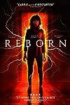 Interview: Barbara Crampton talks' Reborn'