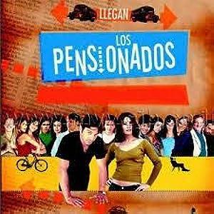 Free download full movie Los pensionados: Episode #1.29 by Rodolfo Antúnez, Víctor Stella  [720x1280] [1280p] [1080i]