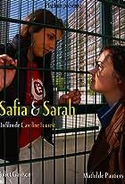 Safia et Sarah