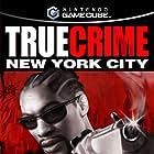 True Crime: New York City (2005)