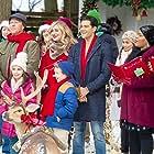Christmas Next Door - Hallmark Channel