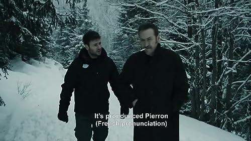 Trailer originale italiano sottotitolato [OV]
