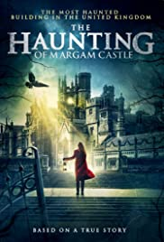 The Haunting of Margam Castle (2020) Poster - Movie Forum, Cast, Reviews