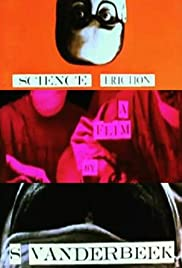 Science Friction (1959) Poster - Movie Forum, Cast, Reviews