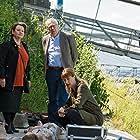 Helene Grass, Peter Lerchbaumer, and Tilo Prückner in Endlich frei sein (2020)