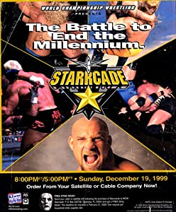 Best site for downloading english movies WCW Starrcade by [480x272]