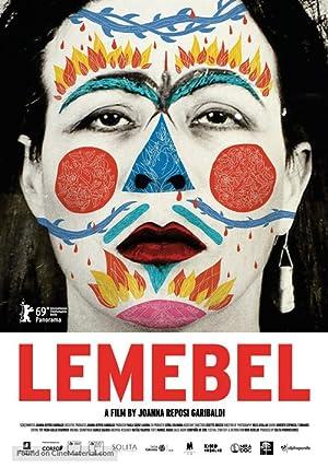 Where to stream Lemebel