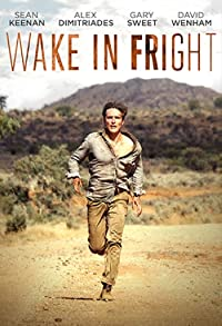 Primary photo for Wake in Fright