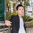 Hung Hsiu Wu
