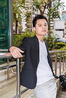 Hung Hsiu Wu Picture