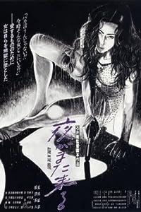 Divx movie now free download Yoru ga mata kuru [320p]