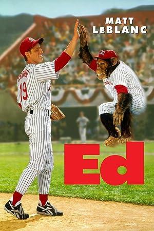 Ed full movie streaming