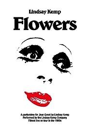 Flowers: Lindsay Kemp